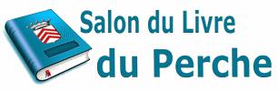 Salon du Livre du Perche (Normandie)